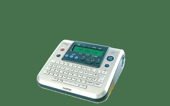 PT1280DT