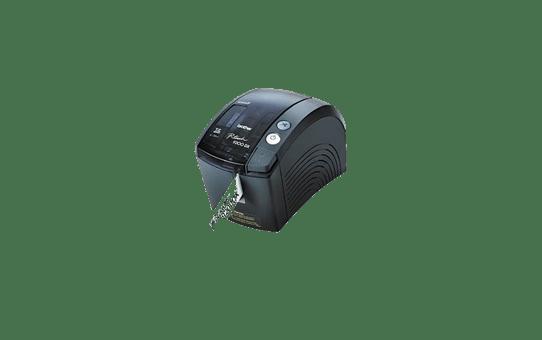 PT9200DX