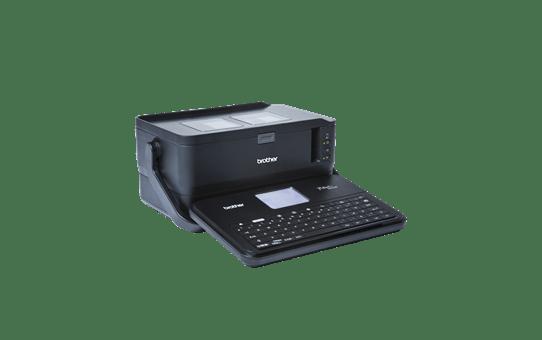 PTD800WProfessional Labelling Machine + WiFi 6