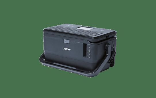 PTD800WProfessional Labelling Machine + WiFi 2