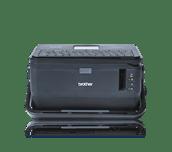 PTD800WProfessional Labelling Machine + WiFi