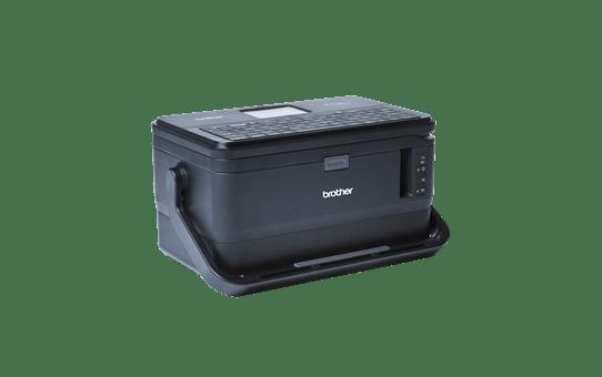 PTD800WProfessional Labelling Machine + WiFi 3
