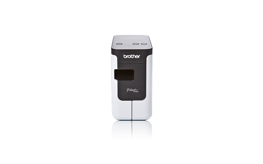 PTP700 Professional Office Label Printer