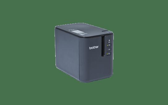 PTP900WWireless Label Printer 3