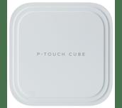 PTP910BT P-Touch Cube Pro