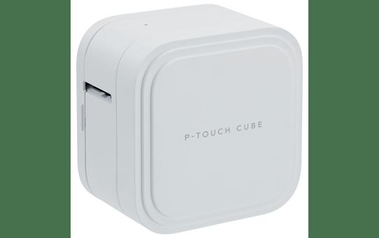 PTP910BT P-Touch Cube Pro 3