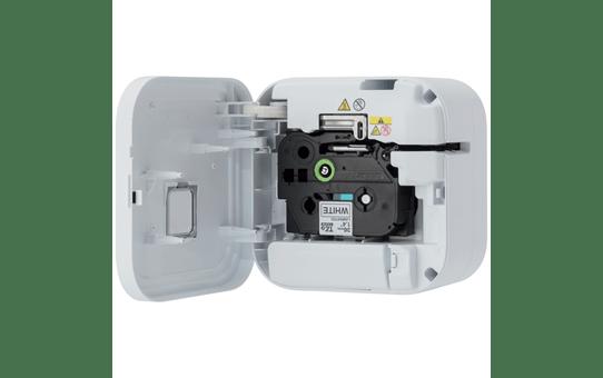 PTP910BT P-Touch Cube Pro 8