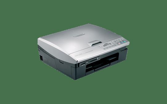 DCP115C 3