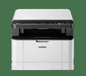 DCP1610W Wireless Mono Laser Printer