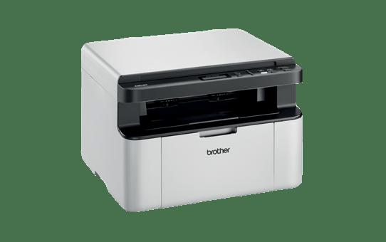 DCP1610W Wireless Mono Laser Printer 3