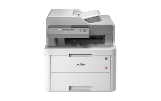 DCPL3551CDW Colour laser all in one 2