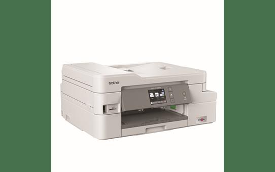 DCPJ1100DW Wireless 3-in-1 Colour Inkjet Printer