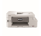 DCPJ1100DW Wireless 3-in-1 Colour Inkjet Printer