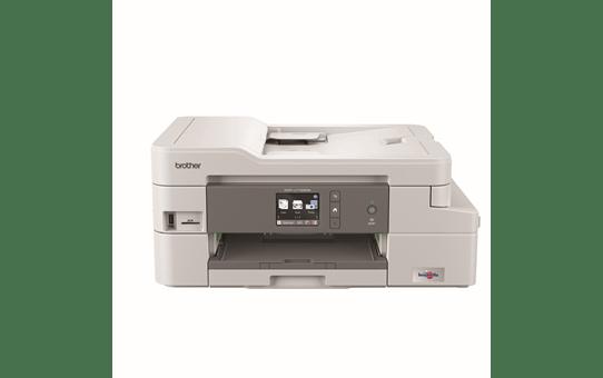 DCPJ1100DW Wireless 3-in-1 Colour Inkjet Printer 6