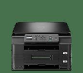 DCP-J152W All-in-One Inkjet Printer + Wireless
