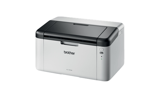 HL1210W Wireless Mono Laser Printer