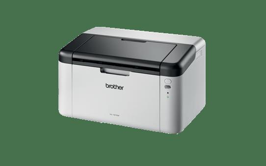 HL1210W Wireless Mono Laser Printer