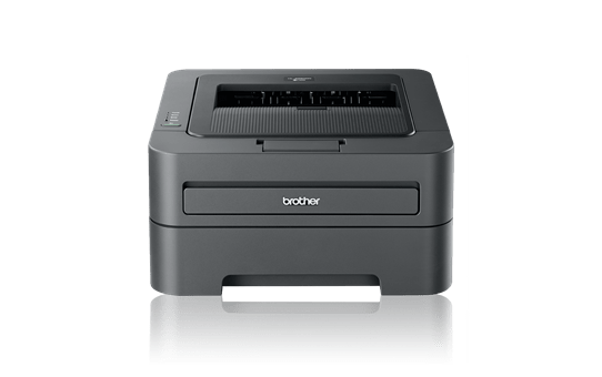 HL-2250DN Mono Laser Printer + Duplex, Network