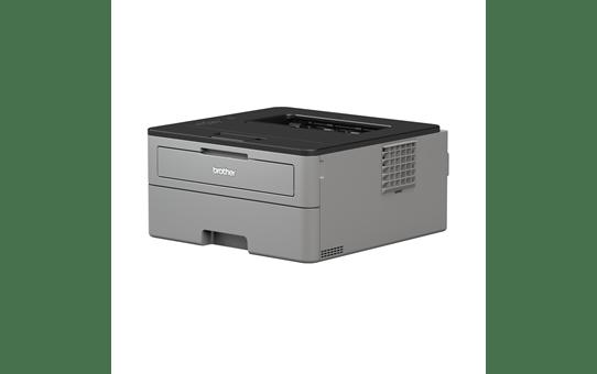 HLL2310D Mono Laser Printer