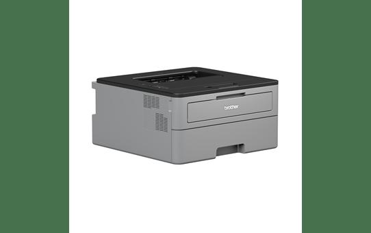 HLL2310D Mono Laser Printer 3