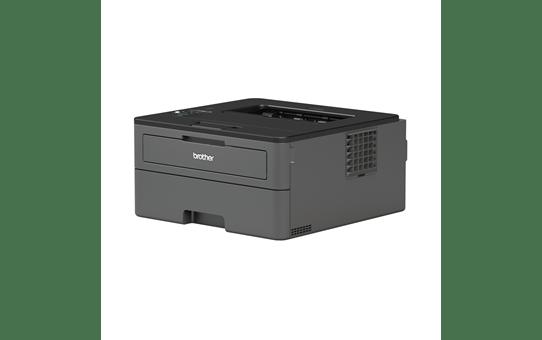 HLL2375DWWireless Mono Laser Printer