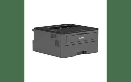 HLL2375DWWireless Mono Laser Printer 3