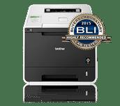 HL-L8250CDN Colour Laser Printer + Duplex, Network
