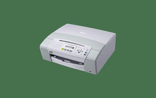 MFC250C
