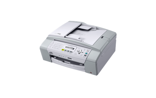 MFC290C