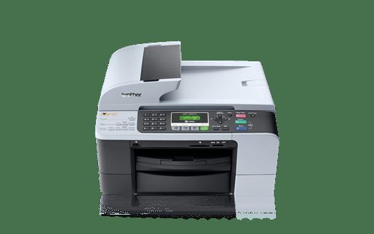 MFC5860CN 2