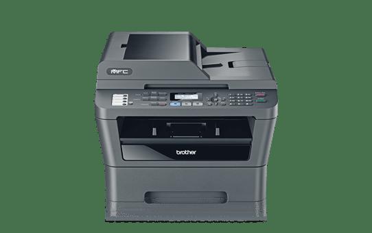MFC-7860DW Mono Laser All-in-One + Duplex, Fax, Network, Wireless 2