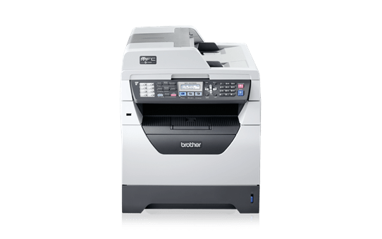 MFC8370DN 2