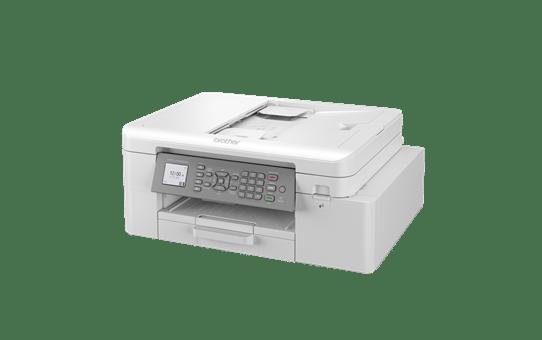 MFC-J4340DWXL all-in-one wirelesscolour inkjet printer 2