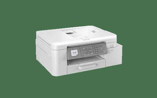 MFC-J4340DWXL all-in-one wirelesscolour inkjet printer 3