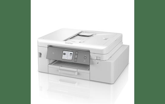 MFC-J4440DW all-in-one wirelesscolour inkjet printer 2
