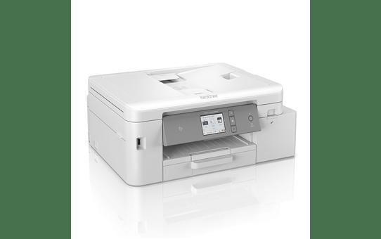 MFC-J4440DW all-in-one wirelesscolour inkjet printer 3