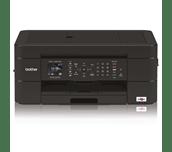 MFCJ491DWWireless 4-in-1 Inkjet Printer