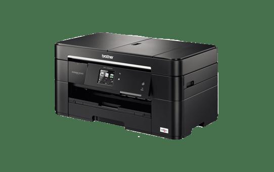 MFC-J5320DW Business Smart Inkjet