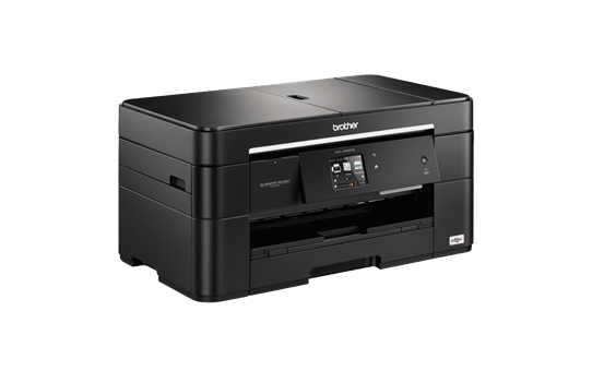 MFC-J5320DW Business Smart Inkjet 3