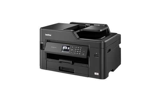 MFCJ5330DW All-in-one Inkjet Printer 2