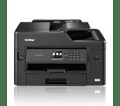 MFCJ5330DWAll-in-one Inkjet Printer
