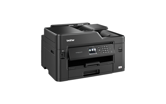 MFCJ5330DW All-in-one Inkjet Printer 3