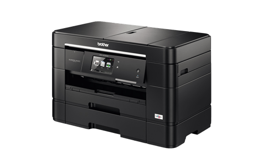 MFC-J5720DW Business Smart Inkjet