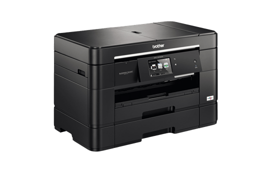 MFC-J5720DW Business Smart Inkjet 3
