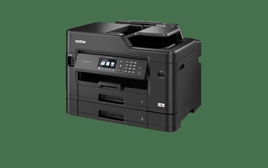 MFCJ5730DWWireless A4 Inkjet Printer