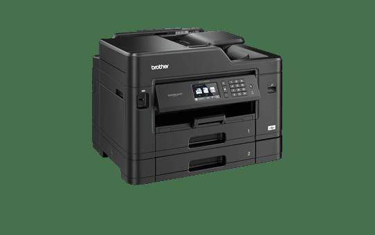 MFCJ5730DWWireless A4 Inkjet Printer 3