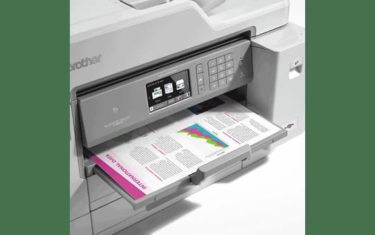 MFCJ5945DW Wireless Inkjet Printer 5