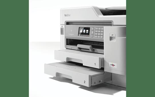MFCJ5945DW Wireless Inkjet Printer 6