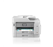 MFCJ5945DW business inkjet