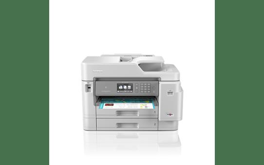 MFCJ5945DW Wireless Inkjet Printer